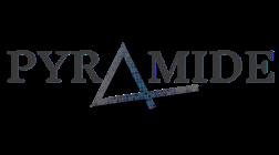 Pyramide Carrelage