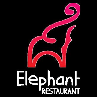 Restaurant Elephant