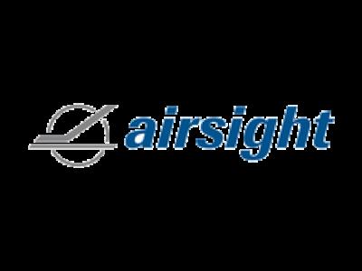 Airsight