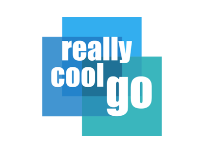 Really Cool Go